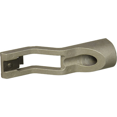 Platinum Tools JH975 Installation Tool For Vertical Overhang