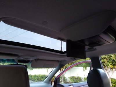 2004 Toyota Sienna  cars and truck