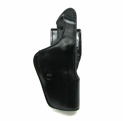 Leather Level 2 Duty Holster fits 1911 Right Hand