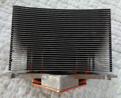 Dell 0R6852 Optiplex Heatsink Cn-0R6852-41362-7A4-01U1