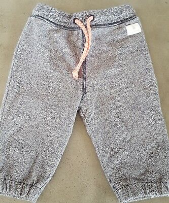 Baby Boys Clothes size 0 (Country Road)