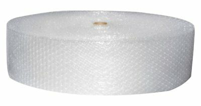 """Small Bubble Cushioning Perforated Wrap (Ship & Save Brand) 3/16"""" x 150' x 12"""""""
