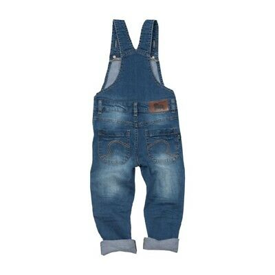 Rock Your Baby, Come On Eileen Overalls