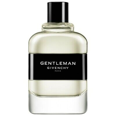 GIVENCHY Gentleman Givenchy - Eau de Toilette 100 ml