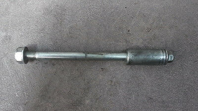 HONDA AF61 Today Front Axle shaft