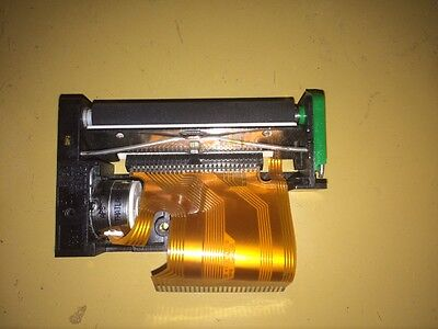 Replacement Thermal Printer Mechanism APS MP205-HS for ICT GP-58CR & Others