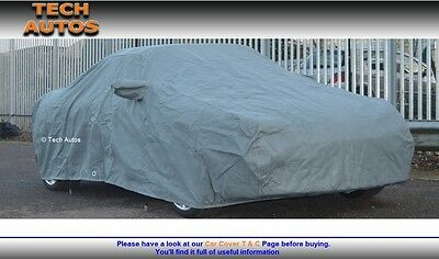 Outdoor Car Cover Waterproof Eclipse BMW Z4 Roadster Coupe
