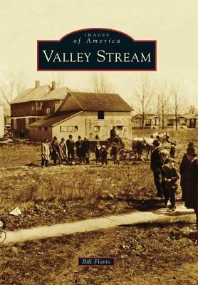Valley Stream by Bill Florio 9781467122689 (Paperback, 2015)