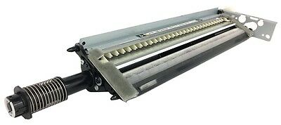 XEROX DC 240, 250, 700 700i 770 CLEANER ASSEMBLY 641S00850, 641S850, 42K93483
