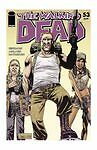 The Walking Dead #53 (Oct 2008, Image)