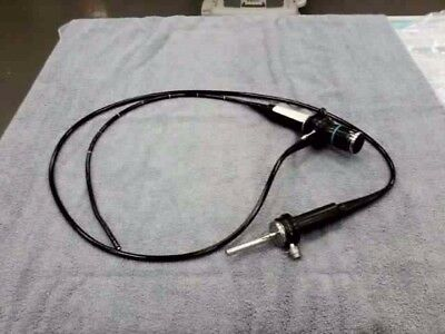 Olympus Bf-2T10 Flexible Bronchoscope