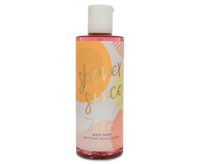 Zoella Shower Sauce Body Wash 250mL