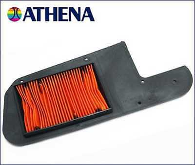 Athena Air Filters Honda NSS 250 A Jazz ABS