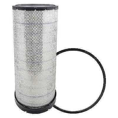 BALDWIN FILTERS RS3539 Air Filter,Element/Radial Seal Outer