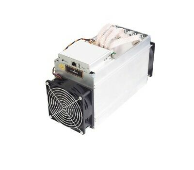 IN HAND AntMiner D3 15GH/s X11 ASIC Dash Miner - Free Shipping
