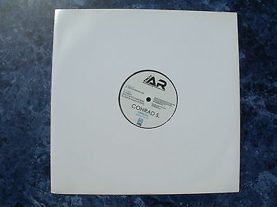 "Conrad S - Onegoa. 12"" Vinyl single (12s659)"