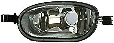 Cornering Lamp Assembly Dorman 1631152 fits 07-09 GMC Envoy