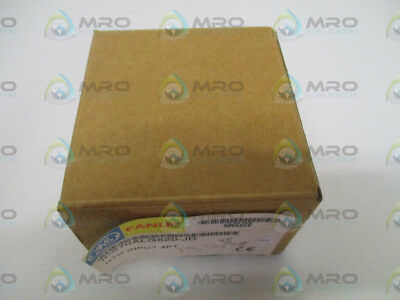 Ge Fanuc Ic670Alg620-Jd Analog Input Module *factory Sealed*