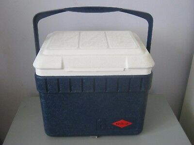 Willow Cooler Esky - Holds 6 Cans