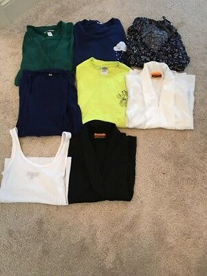 Bundle Of XS Women Tops