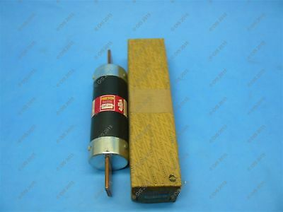 Bussmann FRS300 Time-delay Fuse Class K9 300 Amps 600 VAC/300 VDC New