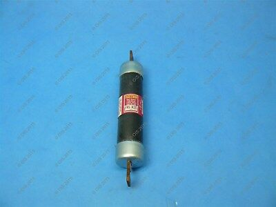 Bussmann FRS-R-70 Time-delay Fuse Class RK5 70 Amps 600 VAC/300 VDC New