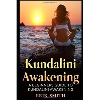 awakening kundalini the path to radical freedom pdf