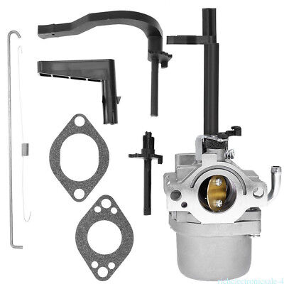 For Briggs Stratton 696133 796322 697351 699966 698455 695918 Carburetor Carb