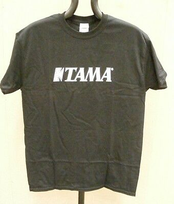 Tama Drums T Shirt TAMT001