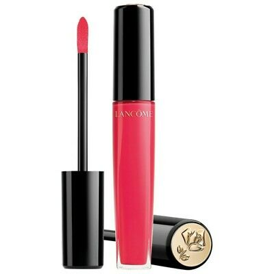 LANCOME l'absolu gloss cream - lucidalabbra 382 graffiti
