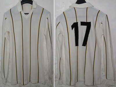 Rare Maglia Shirt Jersey Calcio Football Australia France Japan Usa Vintage