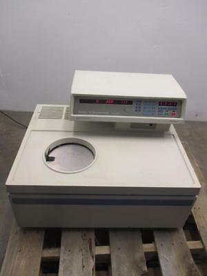 Beckman Coulter Optima TL Table Top 100,000 RPM Ultracentrifuge