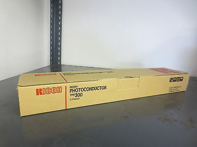 Ricoh Photoconductor Type 300