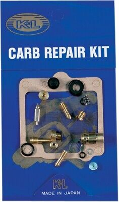 K & L Supply 18-5143 Economy Carburetor Repair Kits