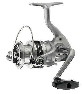 Daiwa Sweepfire Ea Spinnrolle Frontbremsrolle Angelrolle Top Preis-Leistung