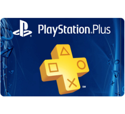 PlayStation®Store Code