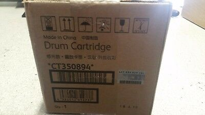 Genuine Xerox CT350894 Imaging Drum Unit for Docuprint CP5005D Brand New See Pic