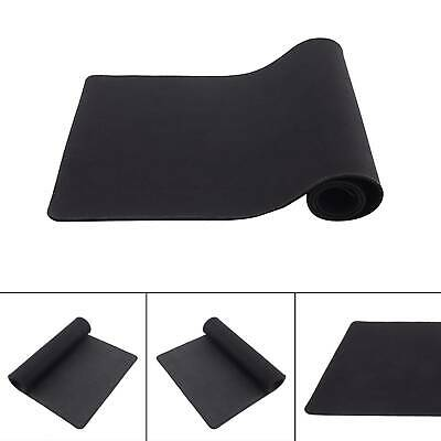 Extra Large XXL Gaming Mouse Pad Mat for PC Laptop Macbook Anti-Slip 90cm*30cm