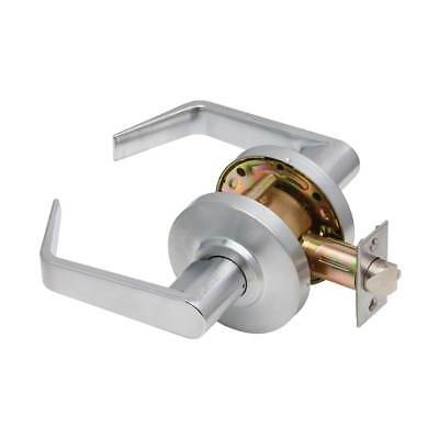 Dexter Commercial Hardware Grade 2 Lever Handle C2000PASSR626 Satin Chrome