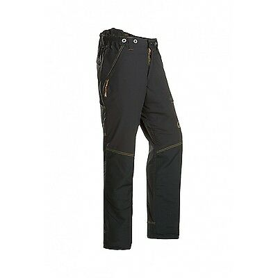 SIP SHERPA CHAINSAW TROUSERS TYPE C suit tree surgeons, climbers, stihl users