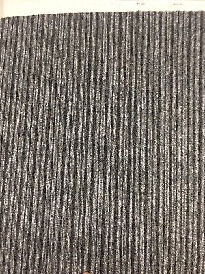 Carpet Tiles Grey