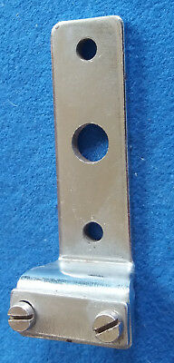 Vintage Tacton drums, snare strainer but side, FREE SHIPPING