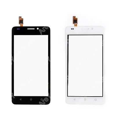 New Touch Screen Digitizer Glass Replacement Fit Huawei Ascend Y635 UE