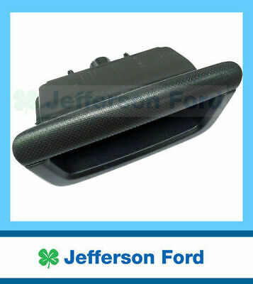 Genuine Ford  Fg Mk2 Fg-X Falcon Door Pull Cup Suit All Doors Trim Handle Fgx