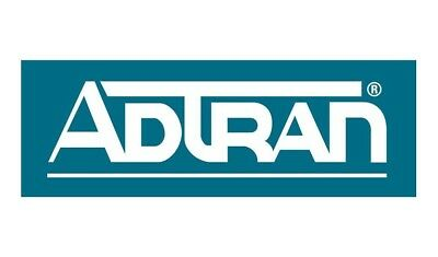 ADTRAN TOTAL ACCESS 1248 1179641L1 ATM DSLAM - Never used, guaranteed working