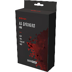 Sena 30K Dual Motorcycle Mesh Bluetooth Intercom Headset 30k-01D AUST DEALER