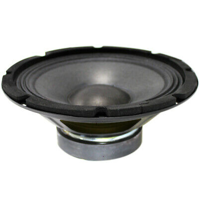 Skytec 902.245 8 Inch Replacement Speaker Driver 100W