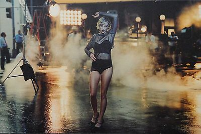 Peter Lindbergh Hollywood Limited Edition Photo Print 57x38cm Amy Smart Actress