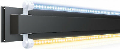Juwel Multilux LED Light Unit For Rio/Trigon/Lido/Vision Aquarium tank Energy