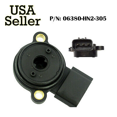 Shift Angle Sensor & O Ring for Honda TRX500FA TRX400FAFGA Rancher 06380-HN2-305